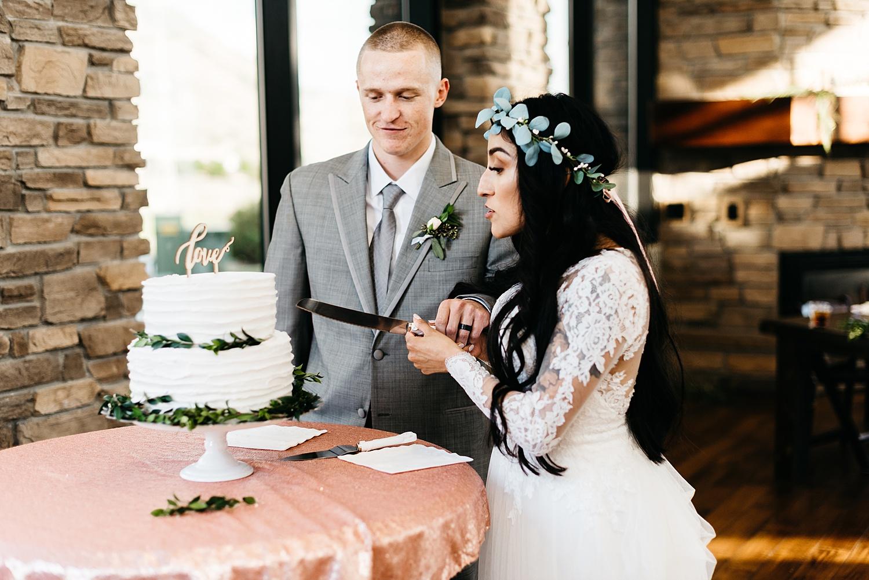 Zandra Barriga Photo - Darian and Colton Wedding_0070.jpg