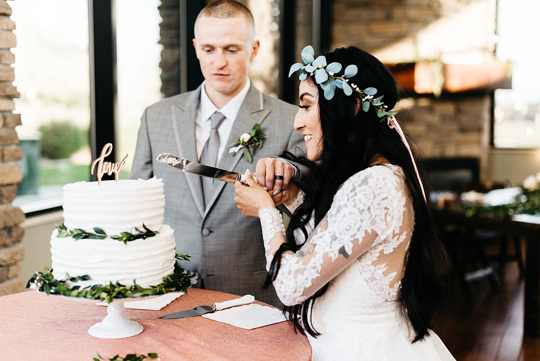 Zandra Barriga Photo - Darian and Colton Wedding_0072.jpg