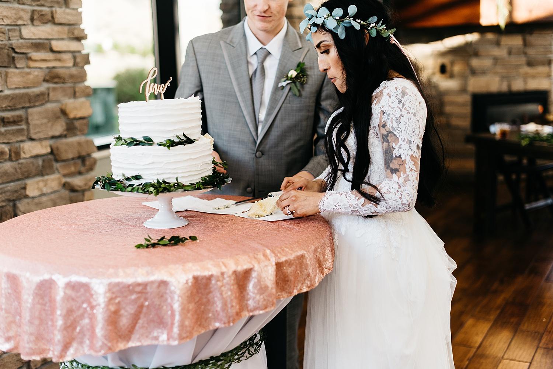 Zandra Barriga Photo - Darian and Colton Wedding_0073.jpg