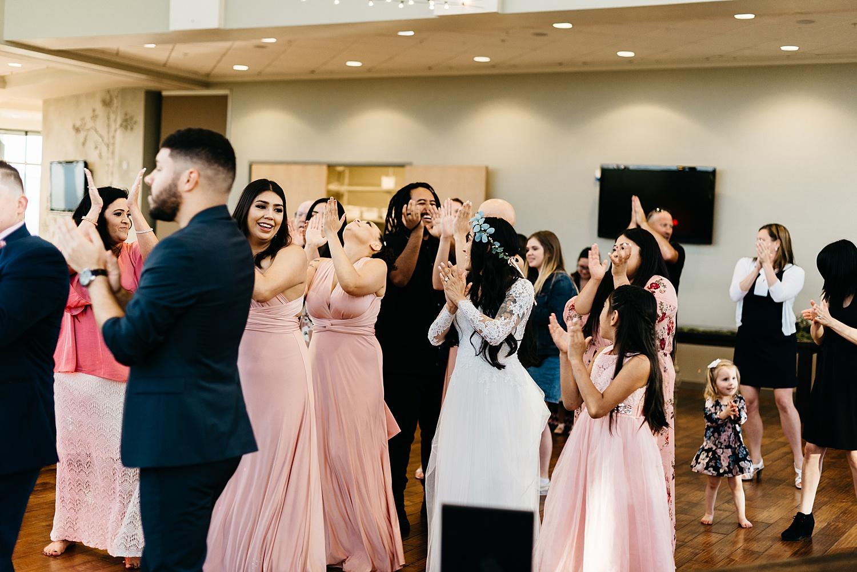 Zandra Barriga Photo - Darian and Colton Wedding_0081.jpg