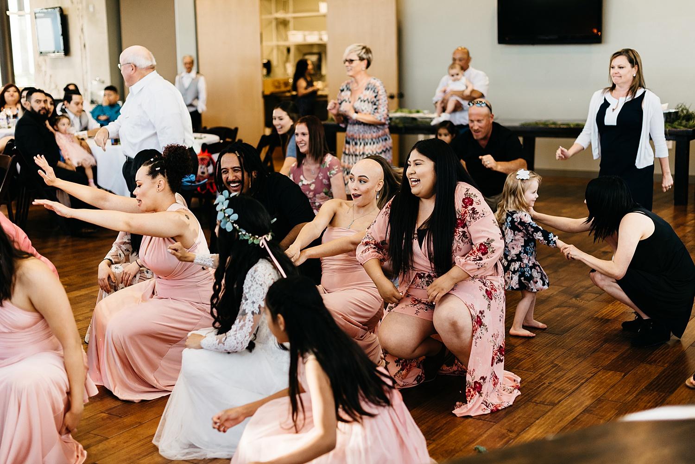 Zandra Barriga Photo - Darian and Colton Wedding_0082.jpg