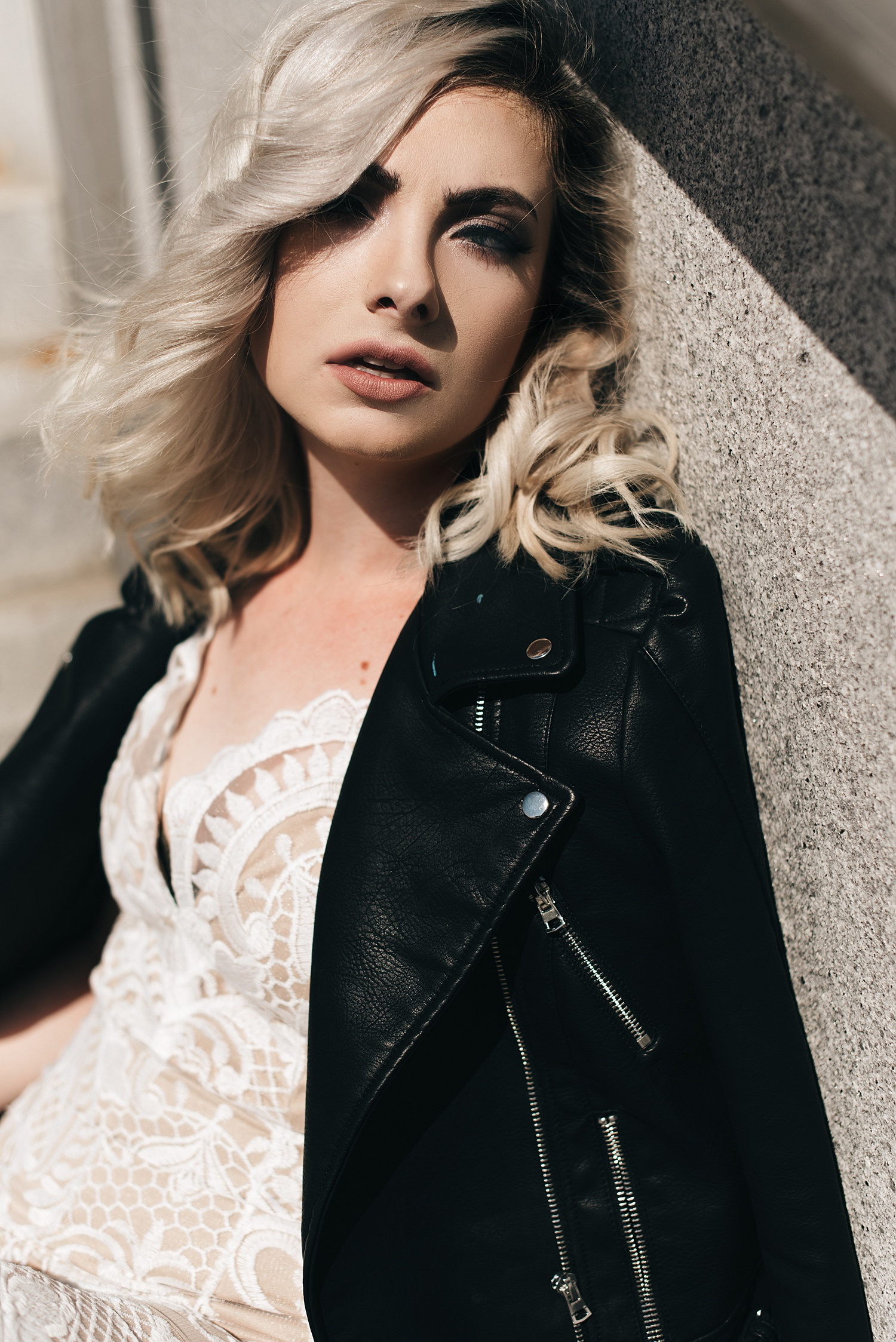 Zandra Barriga Photo - Natalie in The City_0006.jpg