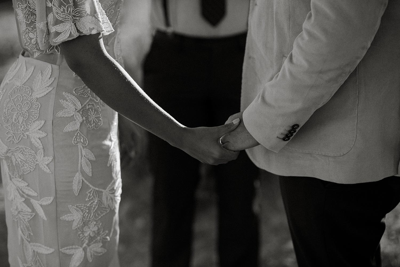 Zandra Barriga Photo - Wedding_0017.jpg