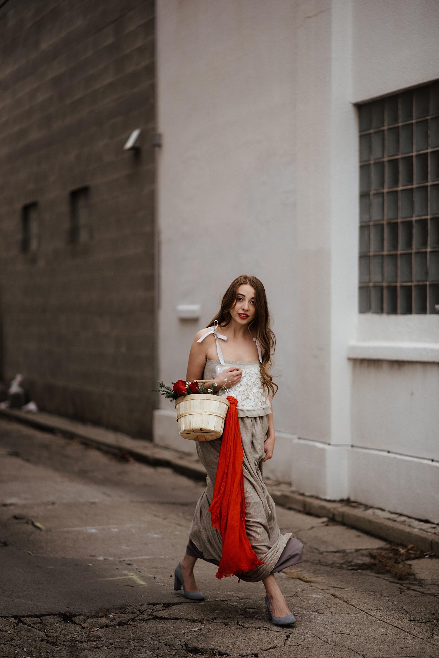 Zandra Barriga Photo - French Girl Bridals_0001.jpg