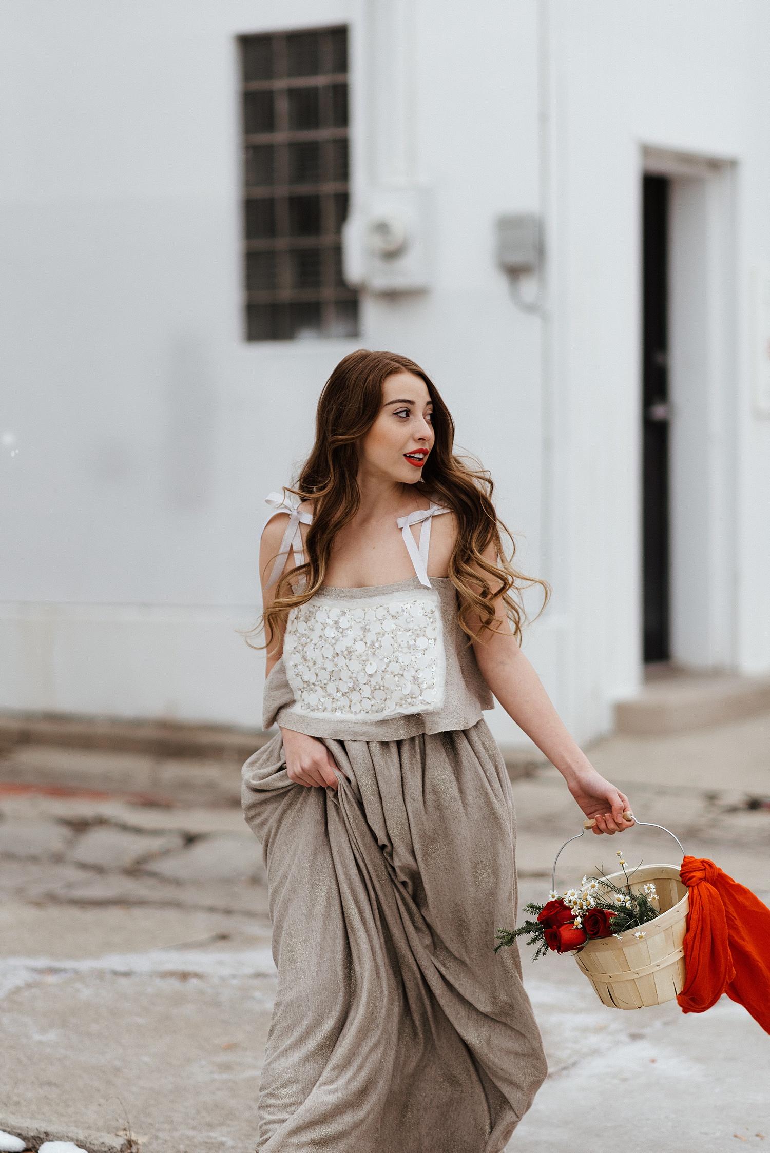Zandra Barriga Photo - French Girl Bridals_0003.jpg