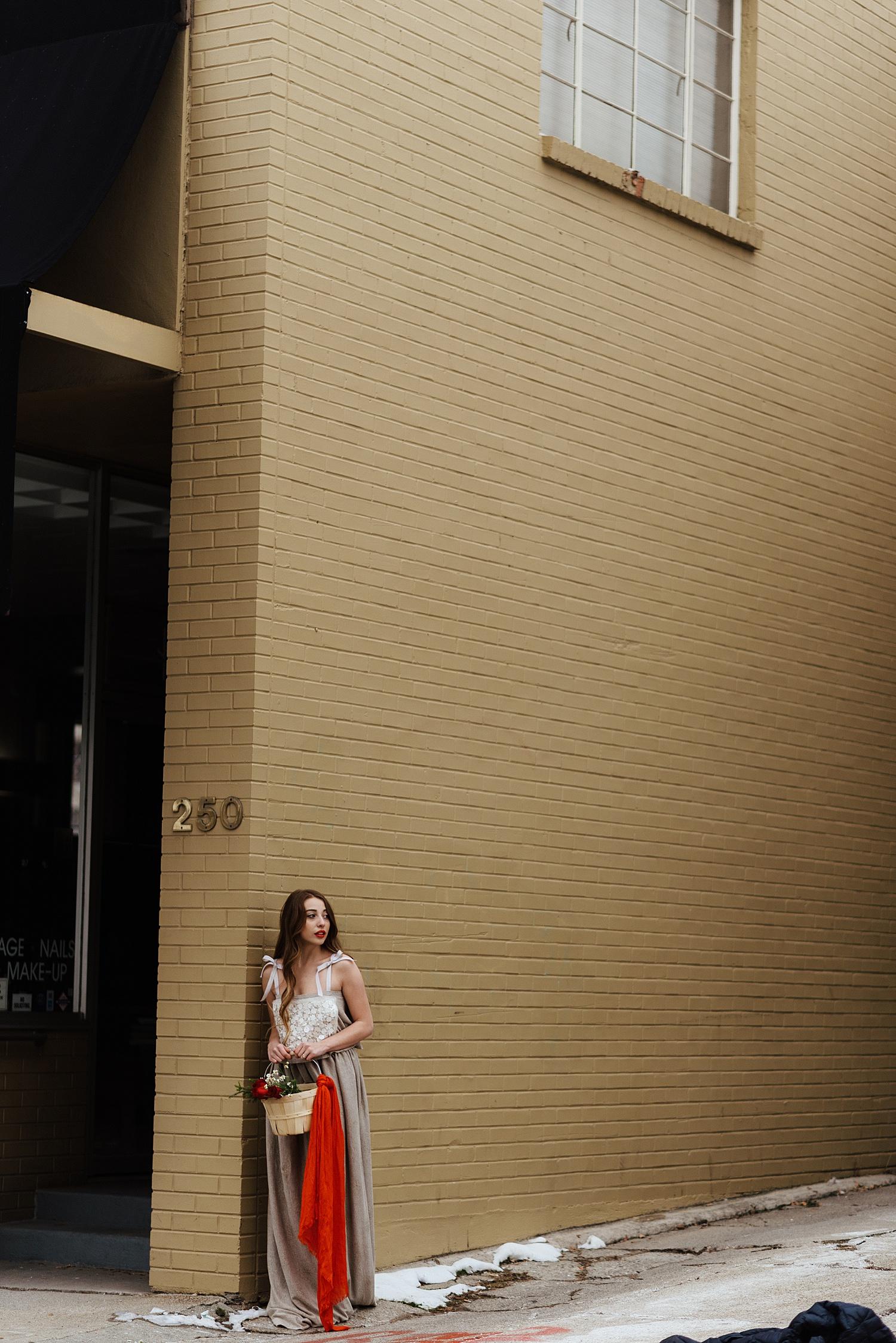 Zandra Barriga Photo - French Girl Bridals_0004.jpg