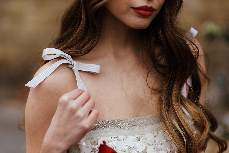 Zandra Barriga Photo - French Girl Bridals_0009.jpg
