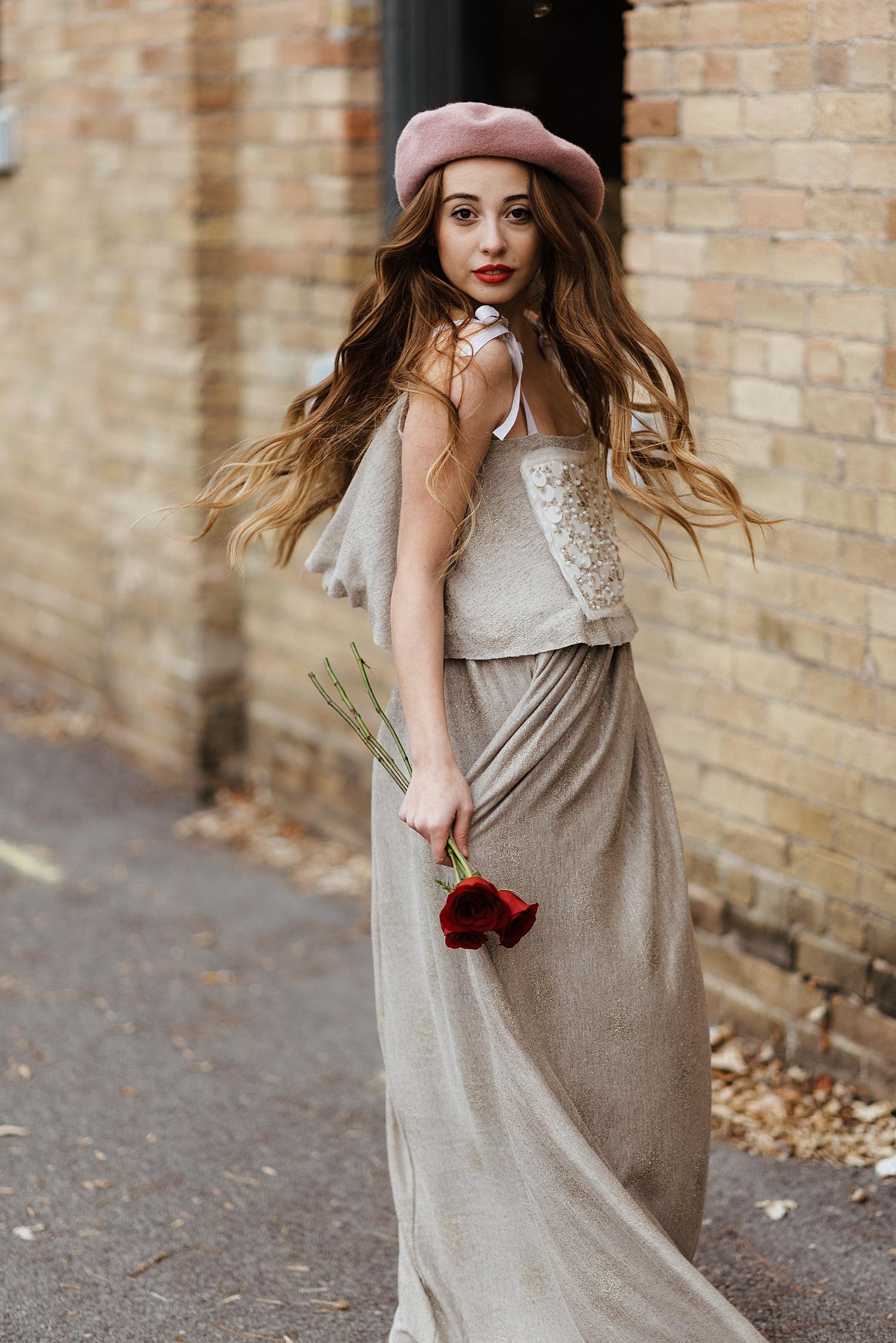 Zandra Barriga Photo - French Girl Bridals_0008.jpg