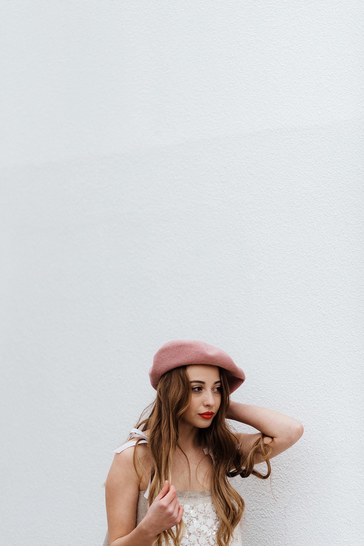 Zandra Barriga Photo - French Girl Bridals_0011.jpg