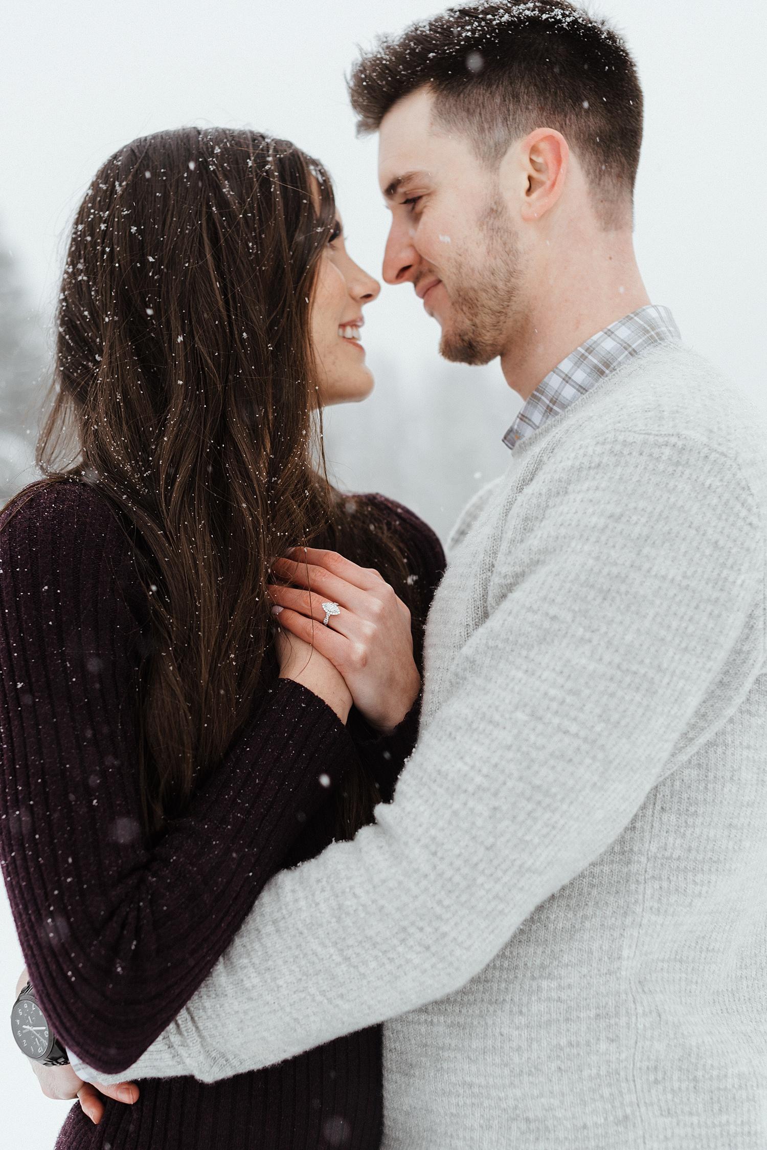 Zandra Barriga Photo - Taylor and Taylor Engagements_0008.jpg