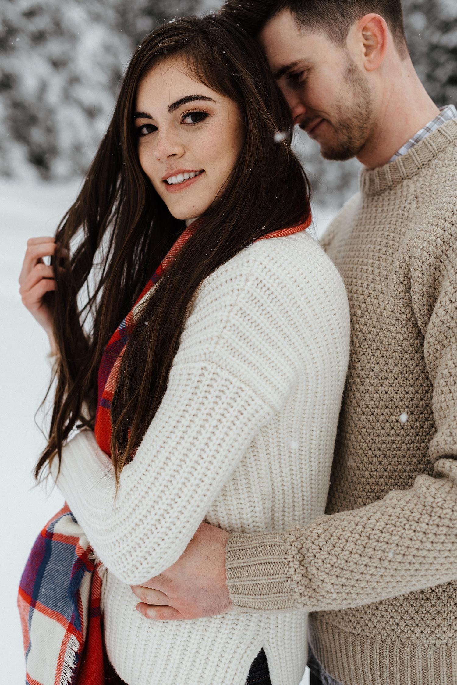 Zandra Barriga Photo - Taylor and Taylor Engagements_0009.jpg