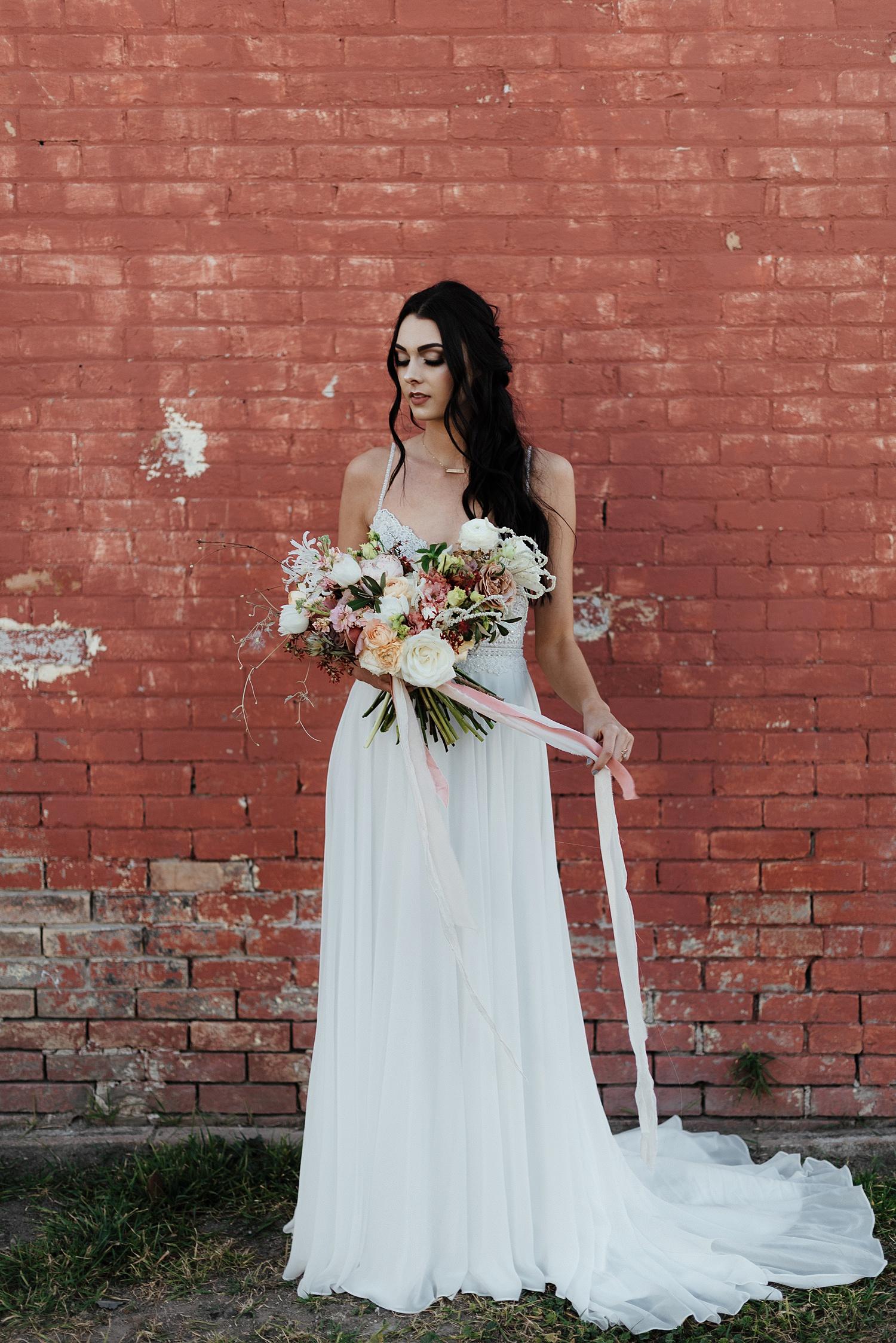 Zandra Barriga Photo - Potted Pansy 1 on 1_0005.jpg