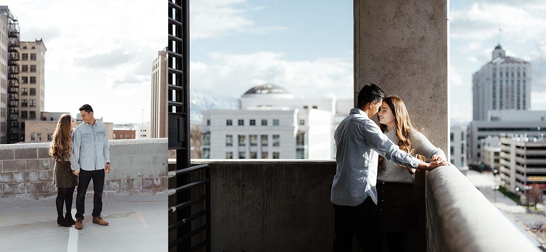 Zandra Barriga Photo - Diane and Junior Downtown Engagements_0002.jpg