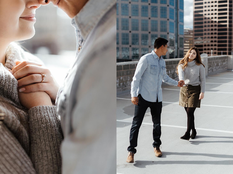 Zandra Barriga Photo - Diane and Junior Downtown Engagements_0001.jpg