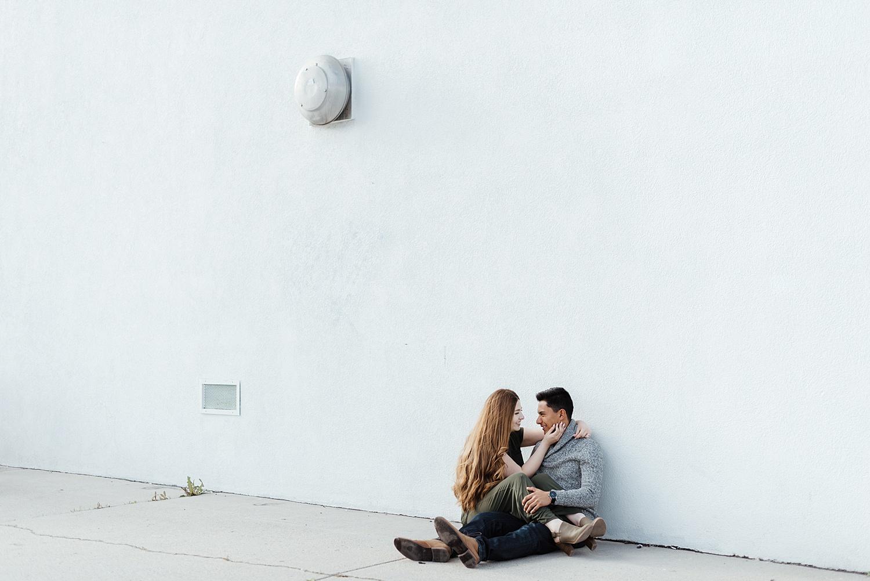 Zandra Barriga Photo - Diane and Junior Downtown Engagements_0010.jpg