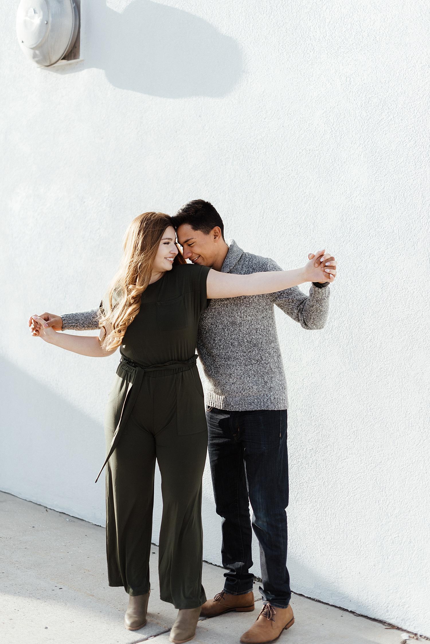 Zandra Barriga Photo - Diane and Junior Downtown Engagements_0011.jpg