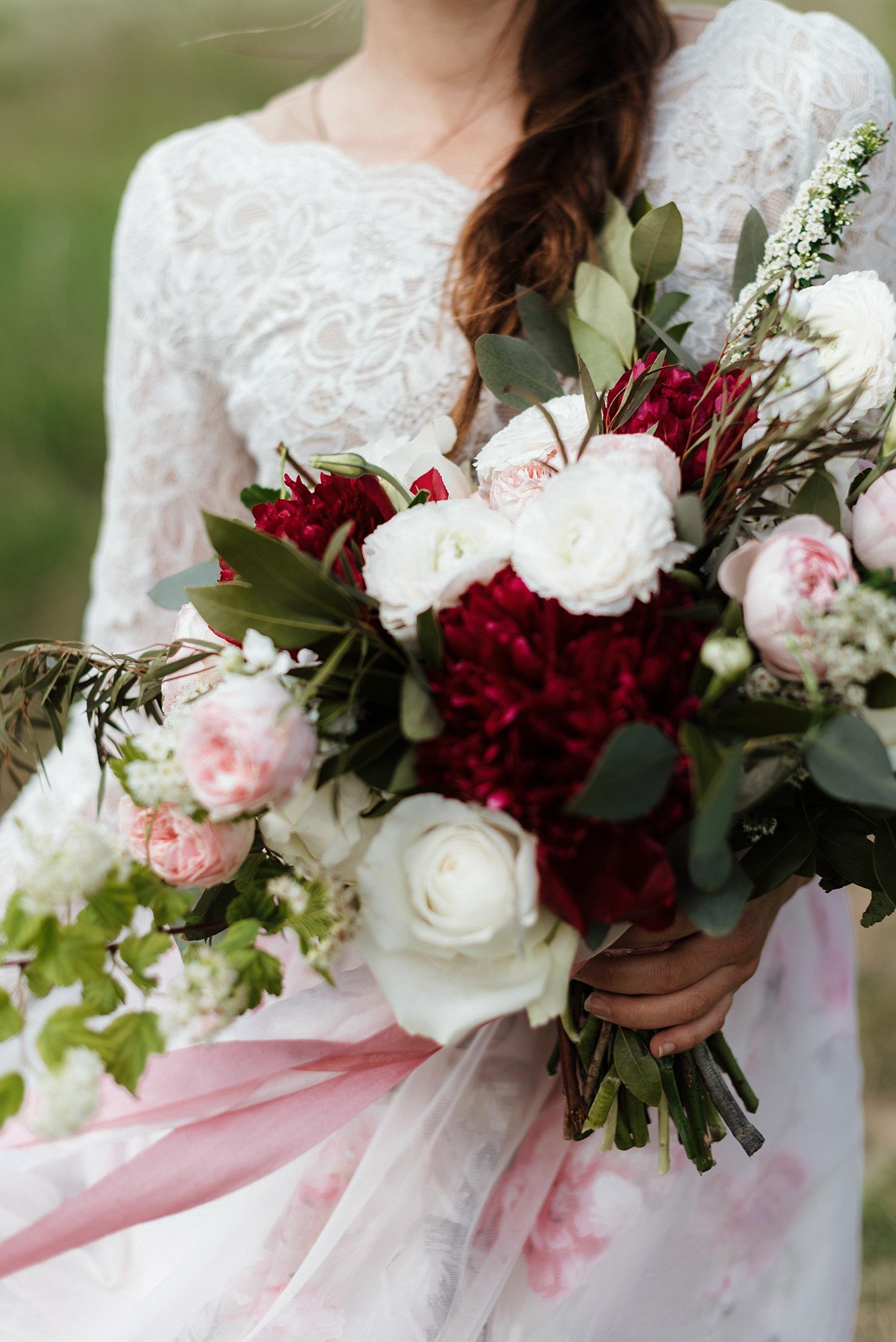 Zandra Barriga Photo - Spring Florals_0016.jpg