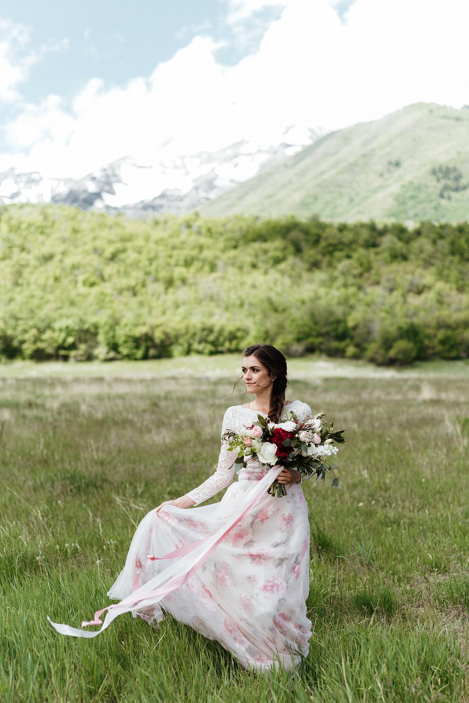 Zandra Barriga Photo - Spring Florals_0013.jpg