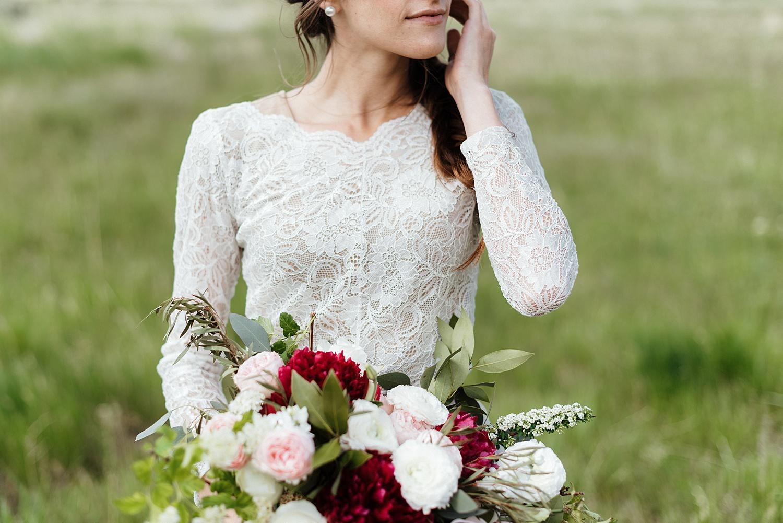 Zandra Barriga Photo - Spring Florals_0011.jpg