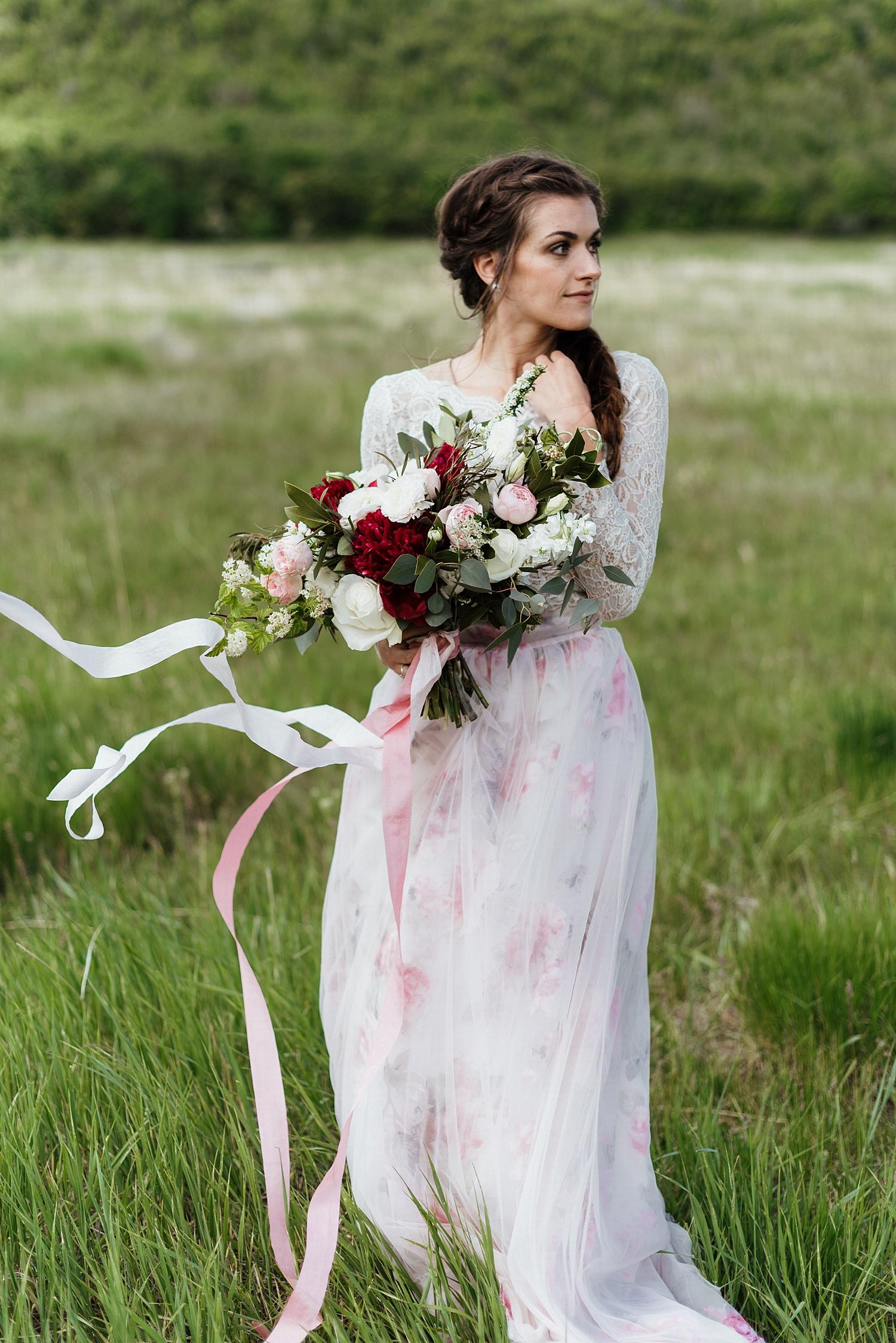 Zandra Barriga Photo - Spring Florals_0009.jpg