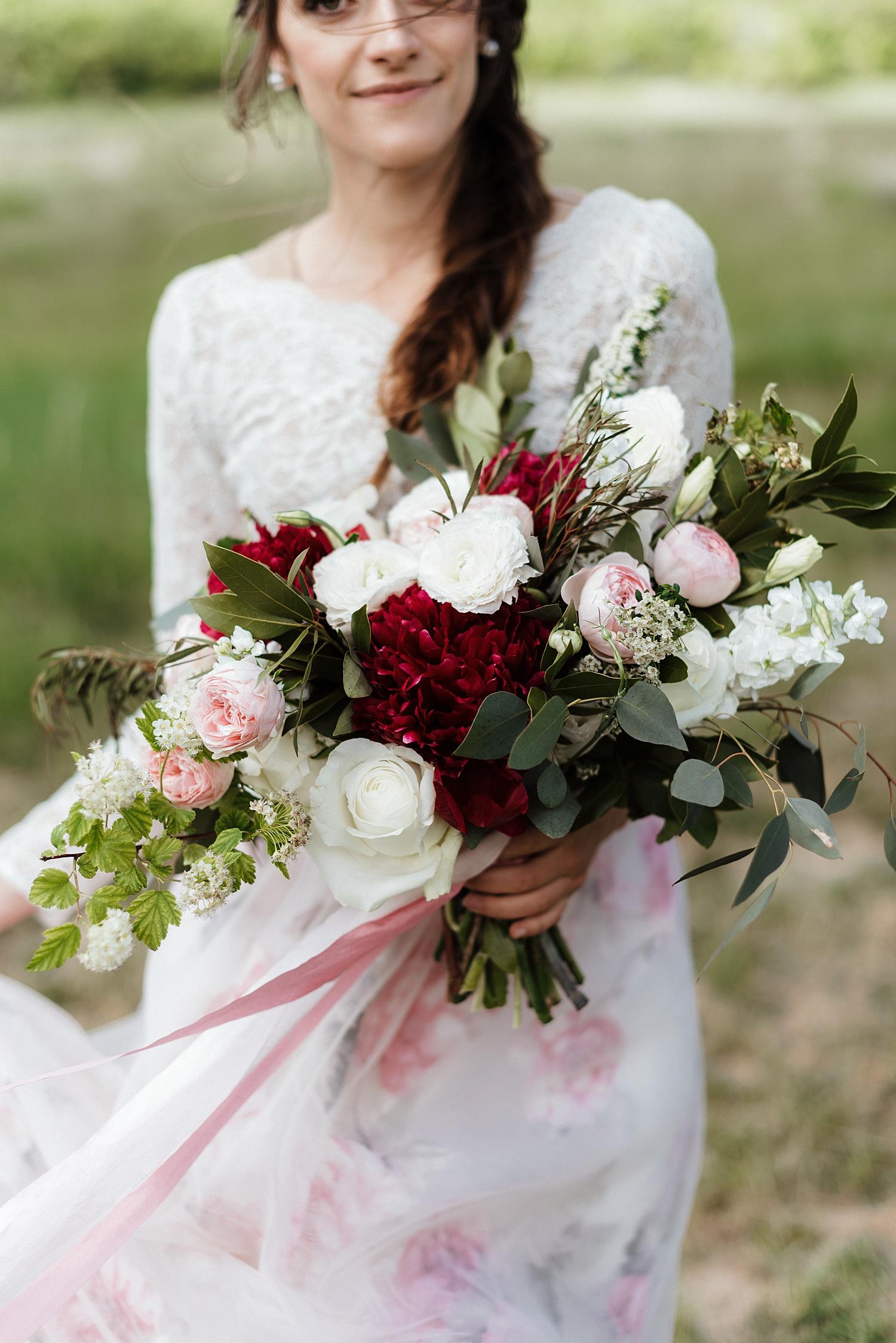 Zandra Barriga Photo - Spring Florals_0015.jpg