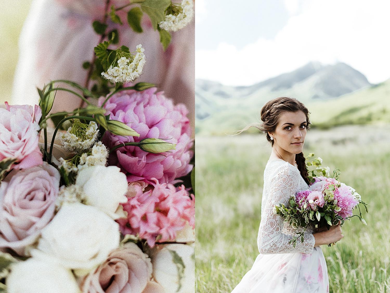 Zandra Barriga Photo - Spring Florals_0001.jpg