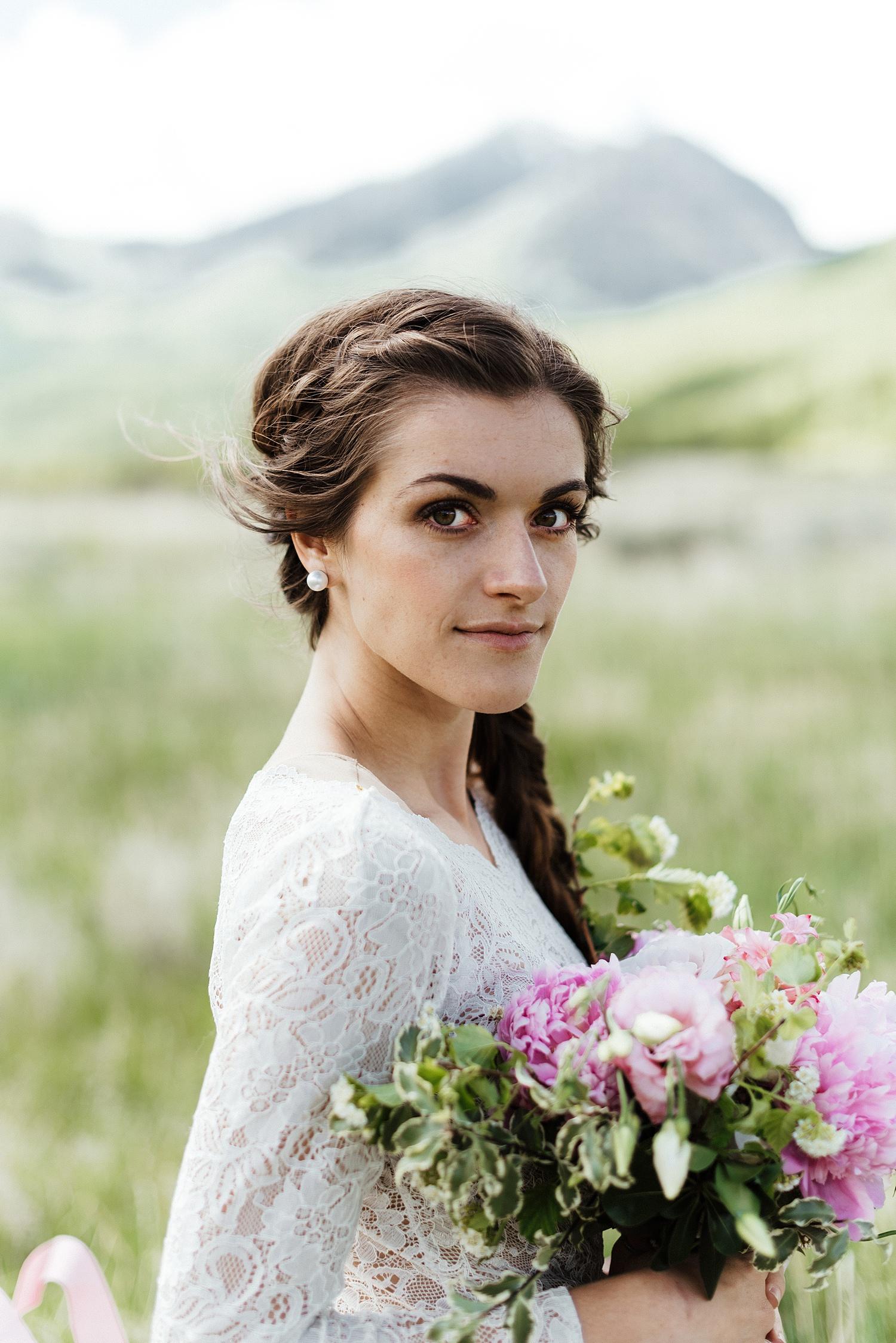 Zandra Barriga Photo - Spring Florals_0004.jpg