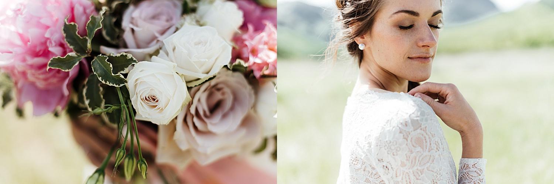 Zandra Barriga Photo - Spring Florals_0002.jpg