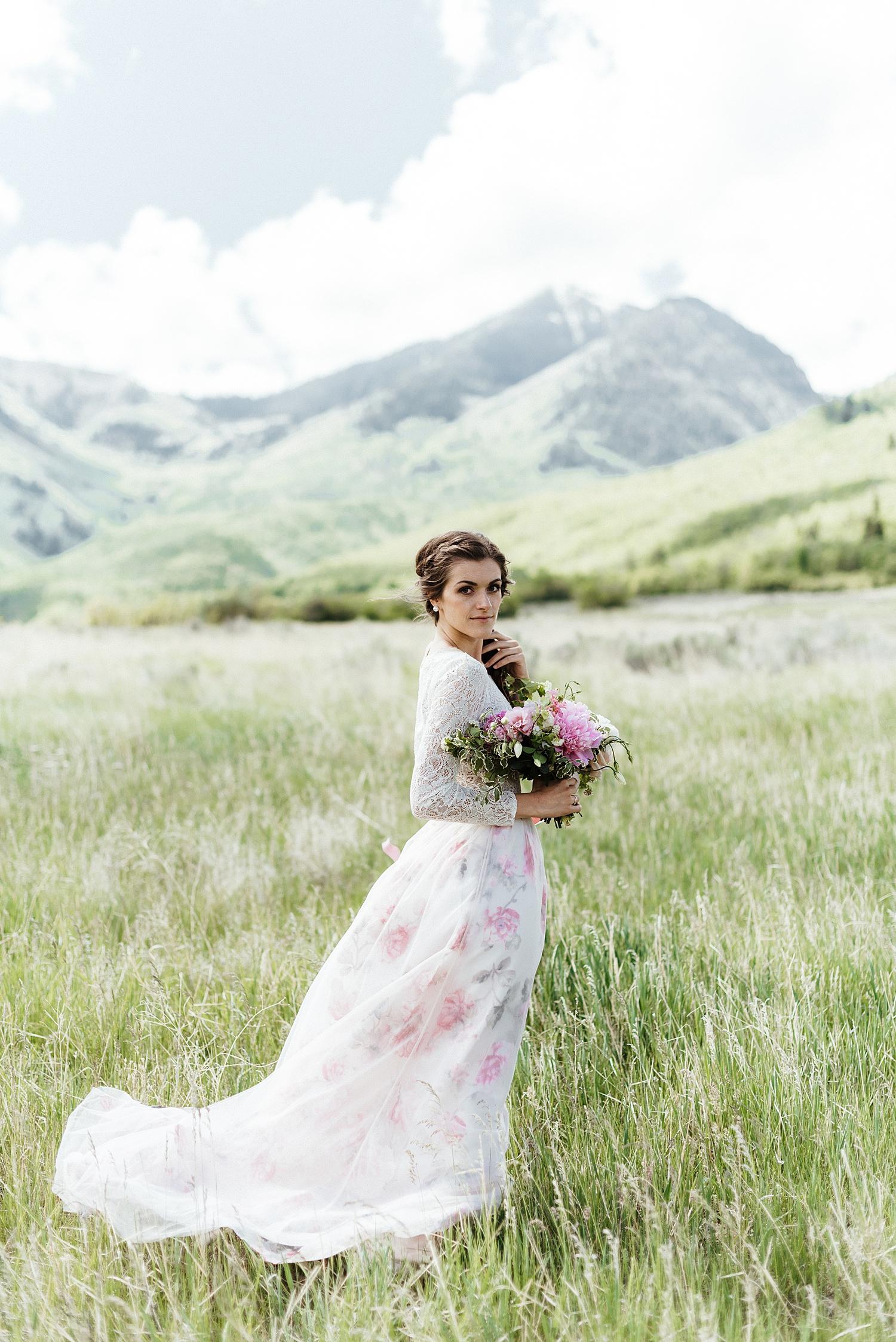 Zandra Barriga Photo - Spring Florals_0005.jpg
