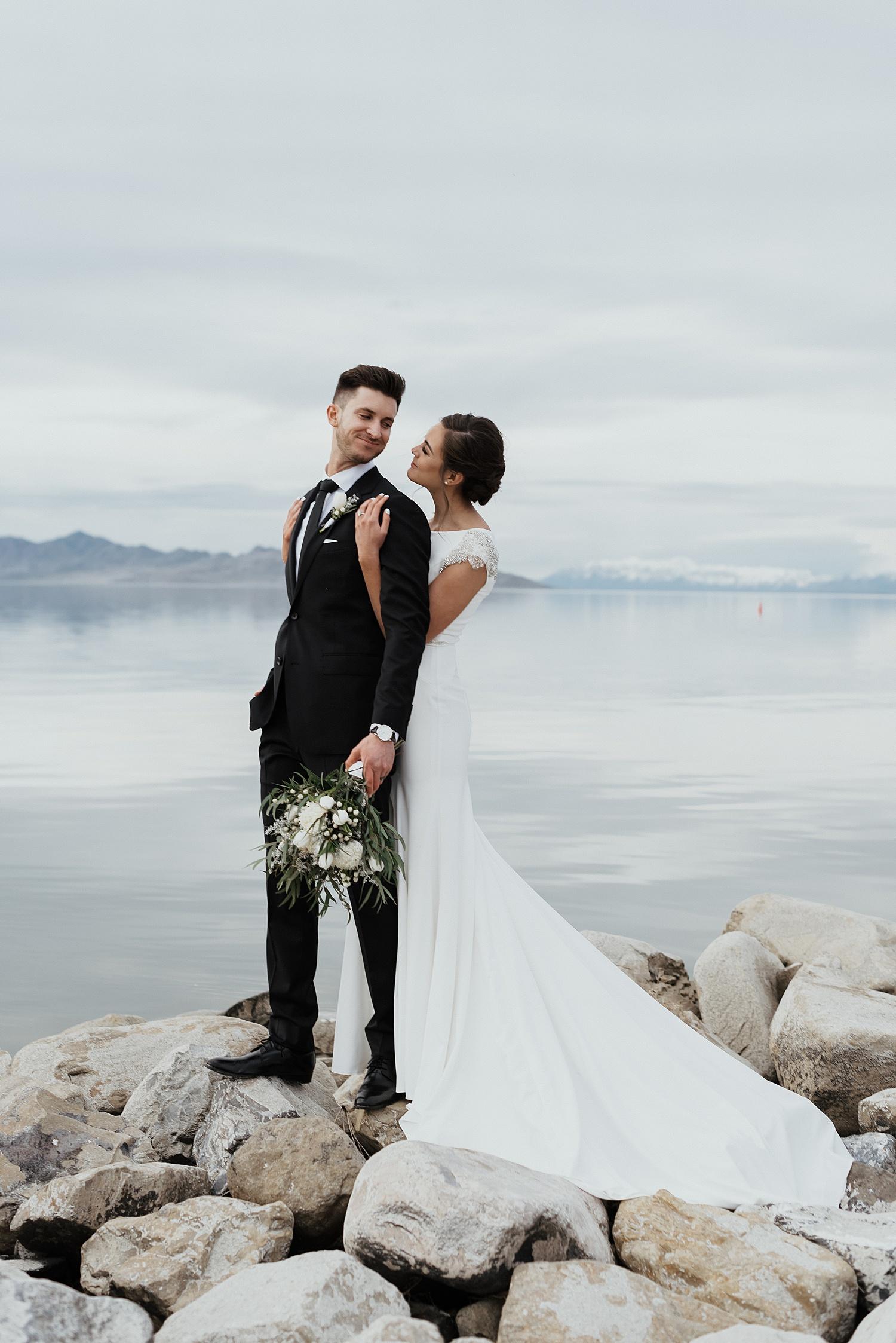 Zandra Barriga Photo - Saltair Bridal Session_0020.jpg