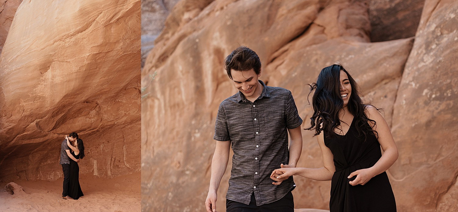 Zandra Barriga Photo - Dayana and Tom Arches National Park Engagements_0001.jpg