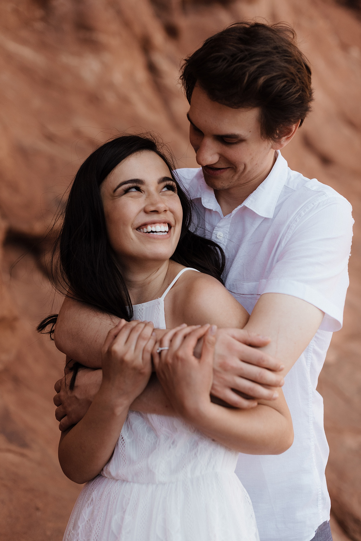 Zandra Barriga Photo - Dayana and Tom Arches National Park Engagements_0008.jpg