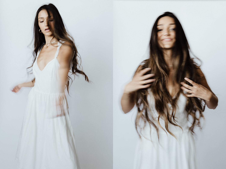 Zandra Barriga Photo - Beth Creative Portraits_0002.jpg