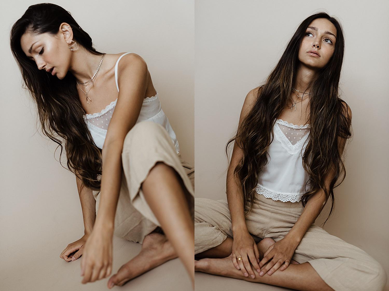 Zandra Barriga Photo - Beth Creative Portraits_0004.jpg