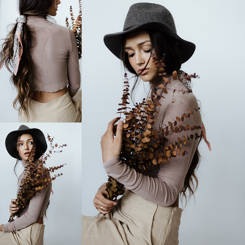 Zandra Barriga Photo - Beth Creative Portraits_0003.jpg
