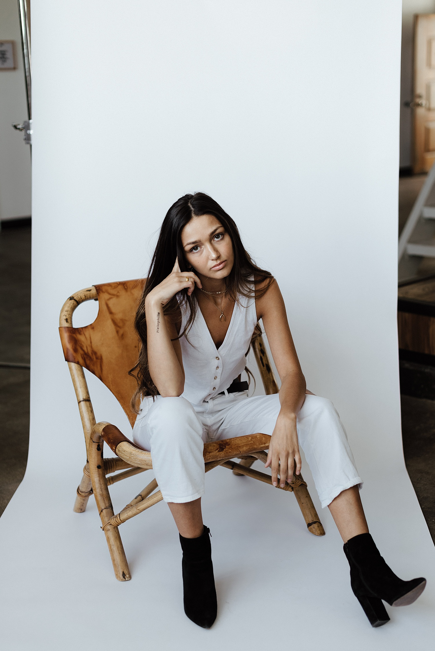 Zandra Barriga Photo - Beth Creative Portraits_0006.jpg