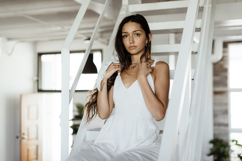 Zandra Barriga Photo - Beth Creative Portraits_0013.jpg