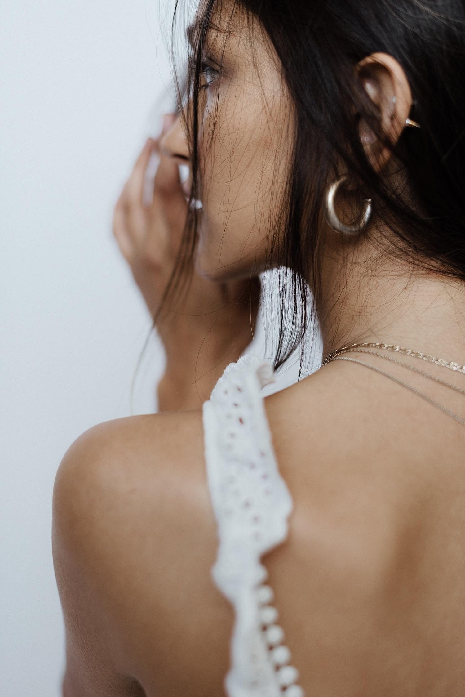 Zandra Barriga Photo - Beth Creative Portraits_0012.jpg