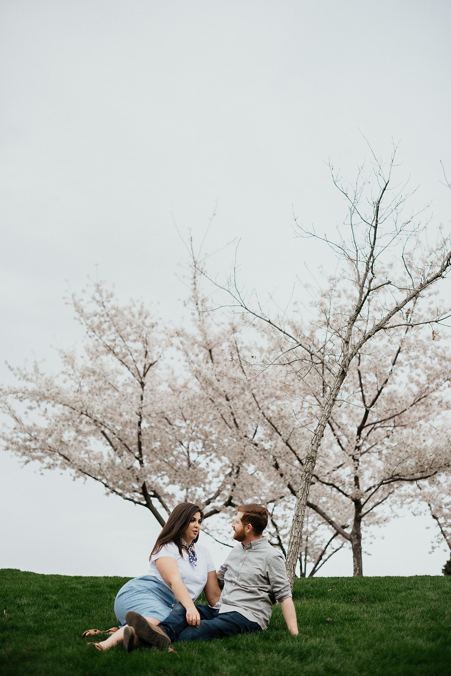 Zandra Barriga Photo - Steph and David Blossom Couples Session_0001.jpg