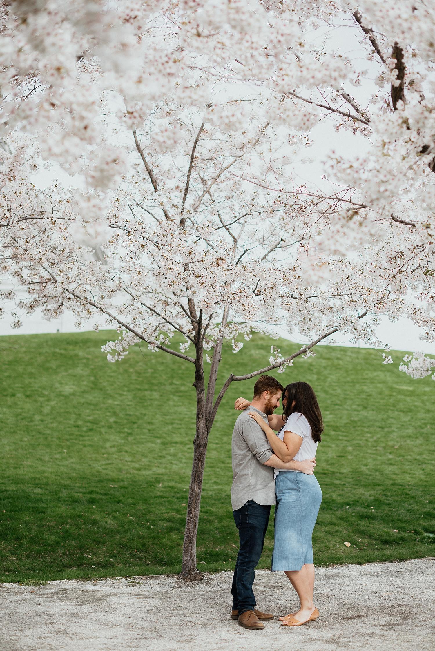 Zandra Barriga Photo - Steph and David Blossom Couples Session_0002.jpg