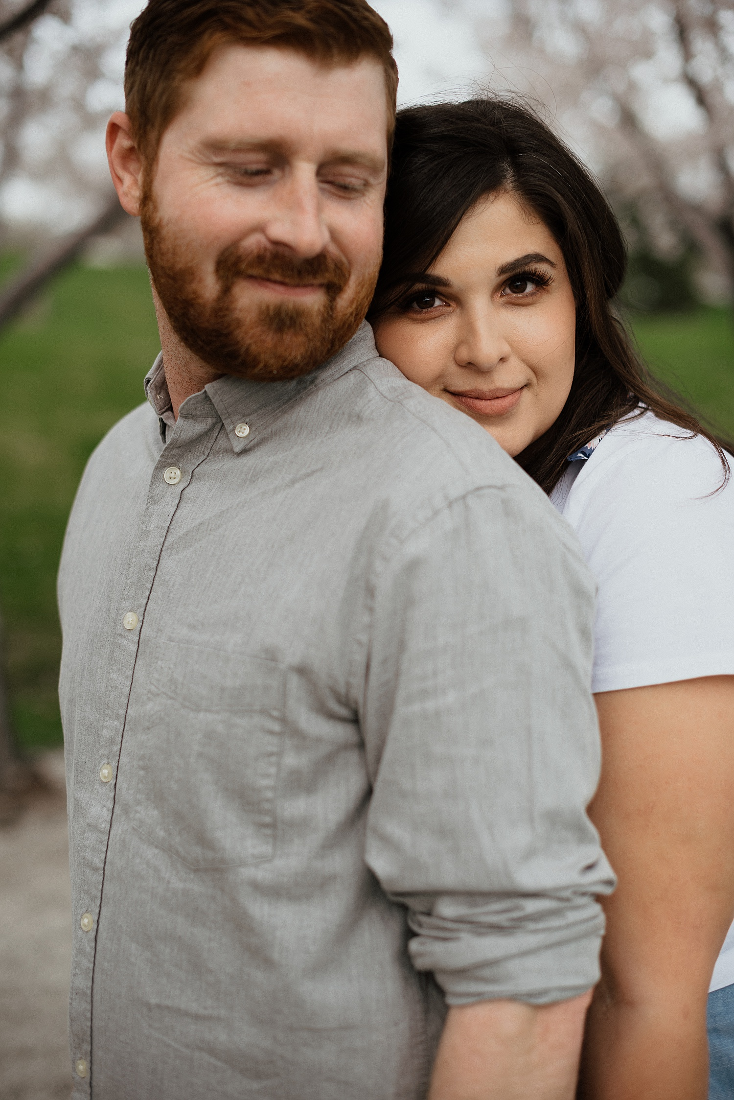 Zandra Barriga Photo - Steph and David Blossom Couples Session_0006.jpg