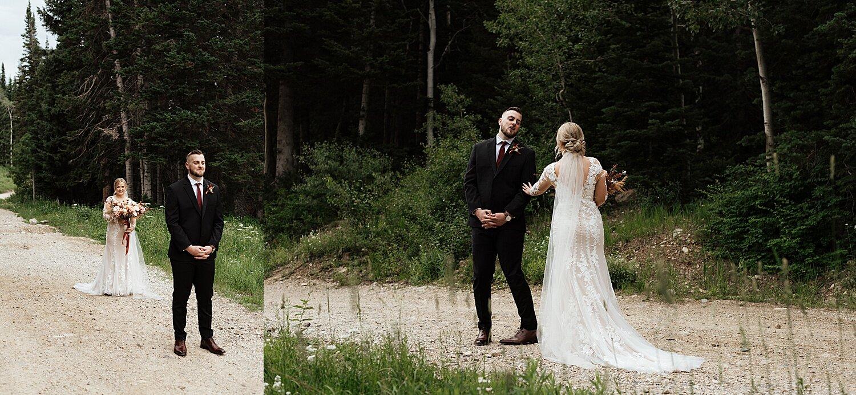 Zandra Barriga Photo - Hunter and Brighton Mountain Bridals_0003.jpg
