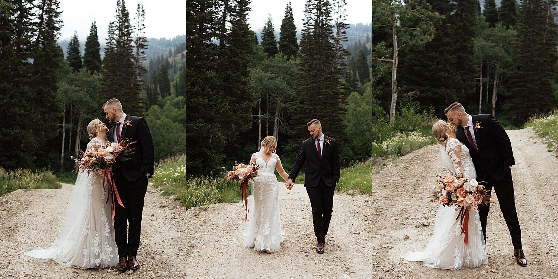 Zandra Barriga Photo - Hunter and Brighton Mountain Bridals_0006.jpg