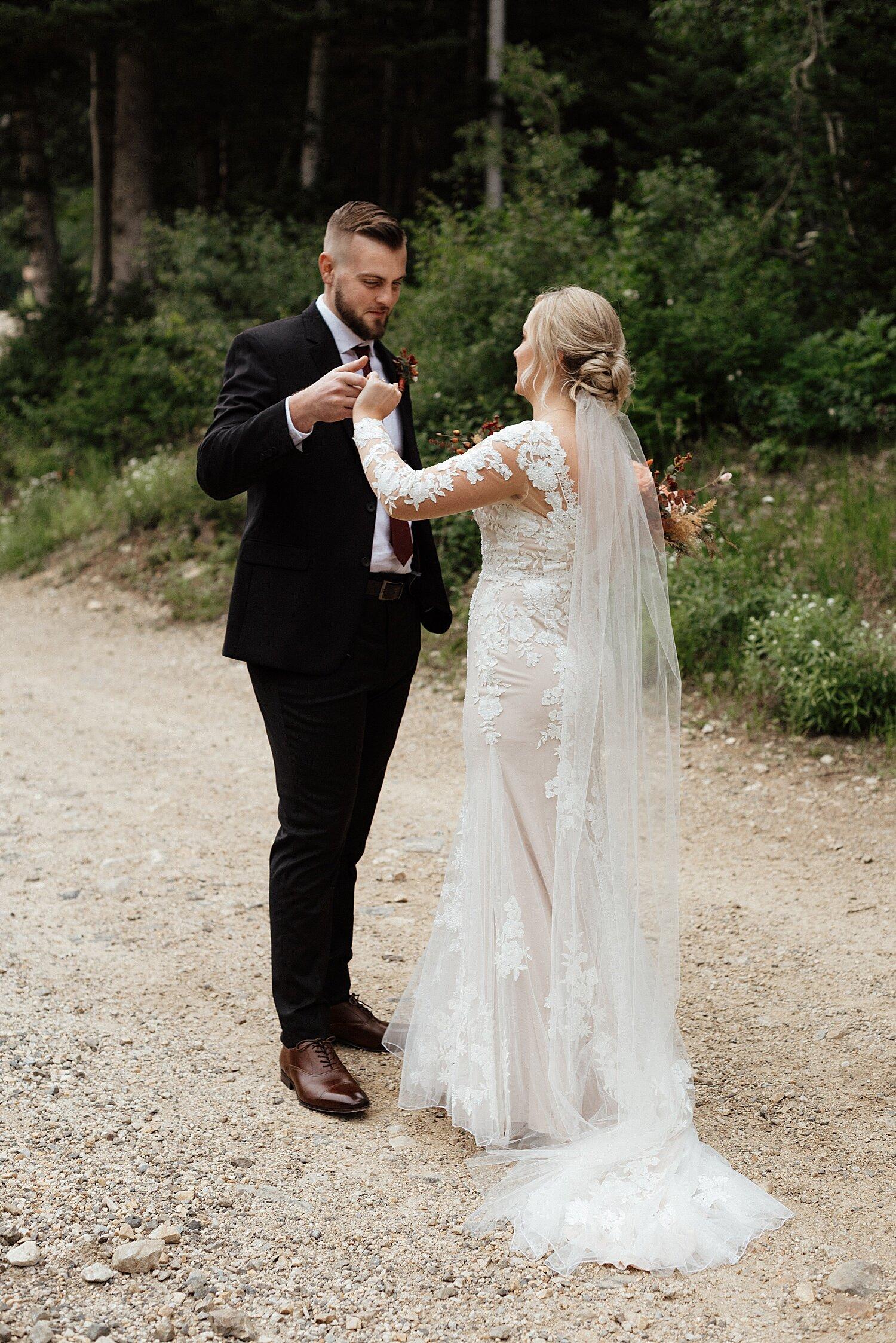 Zandra Barriga Photo - Hunter and Brighton Mountain Bridals_0005.jpg