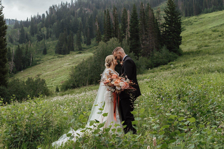 Zandra Barriga Photo - Hunter and Brighton Mountain Bridals_0008.jpg