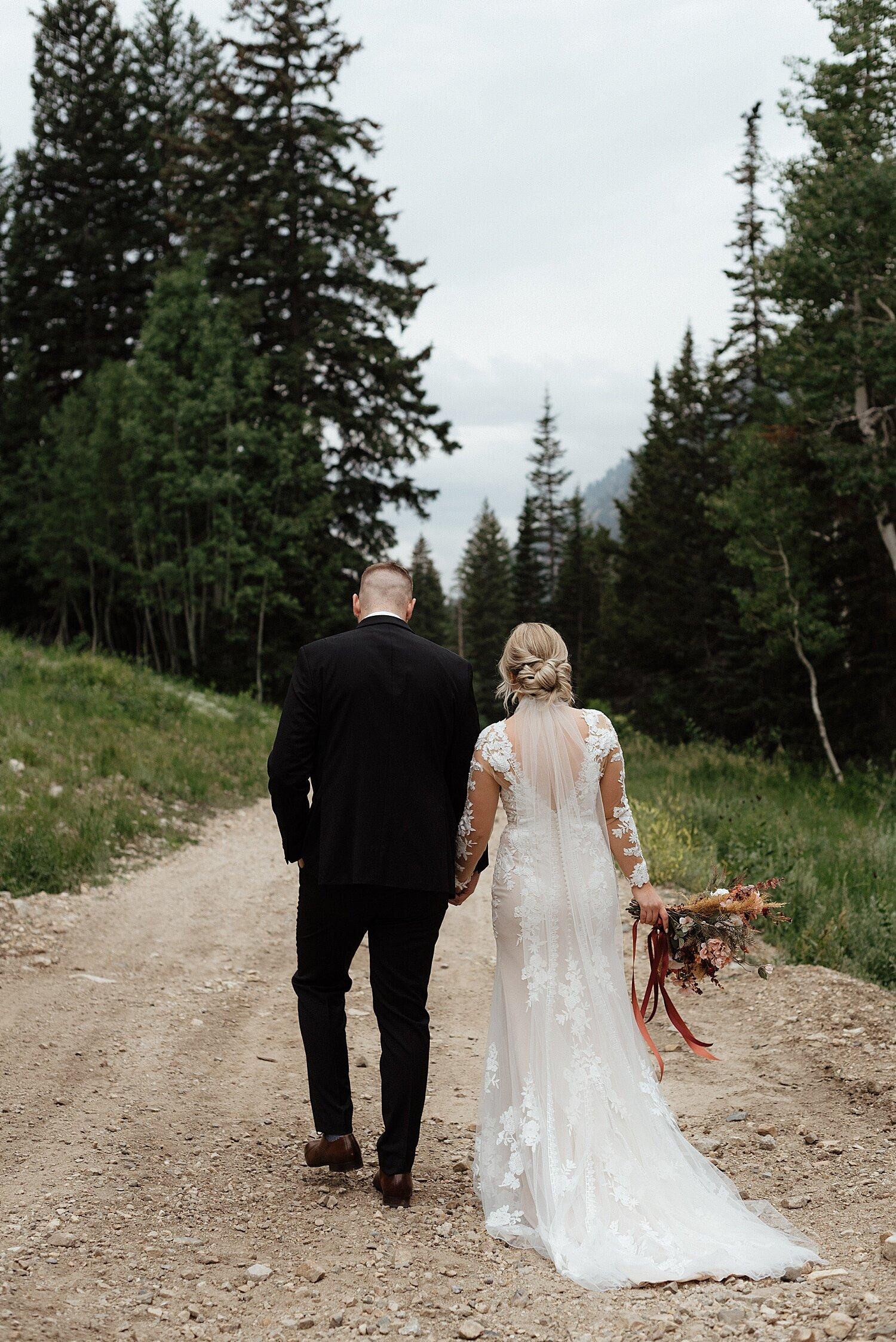 Zandra Barriga Photo - Hunter and Brighton Mountain Bridals_0009.jpg