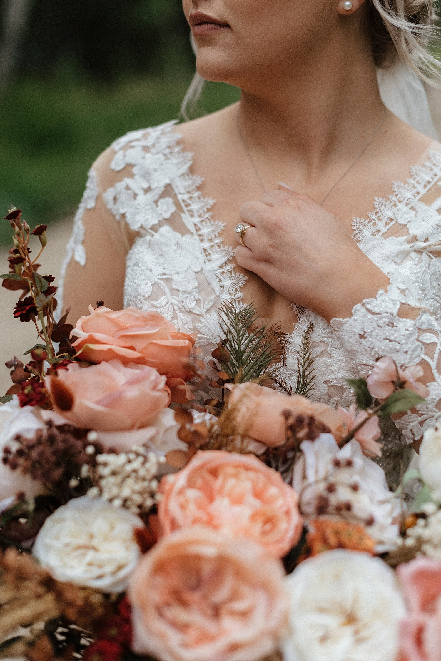Zandra Barriga Photo - Hunter and Brighton Mountain Bridals_0014.jpg