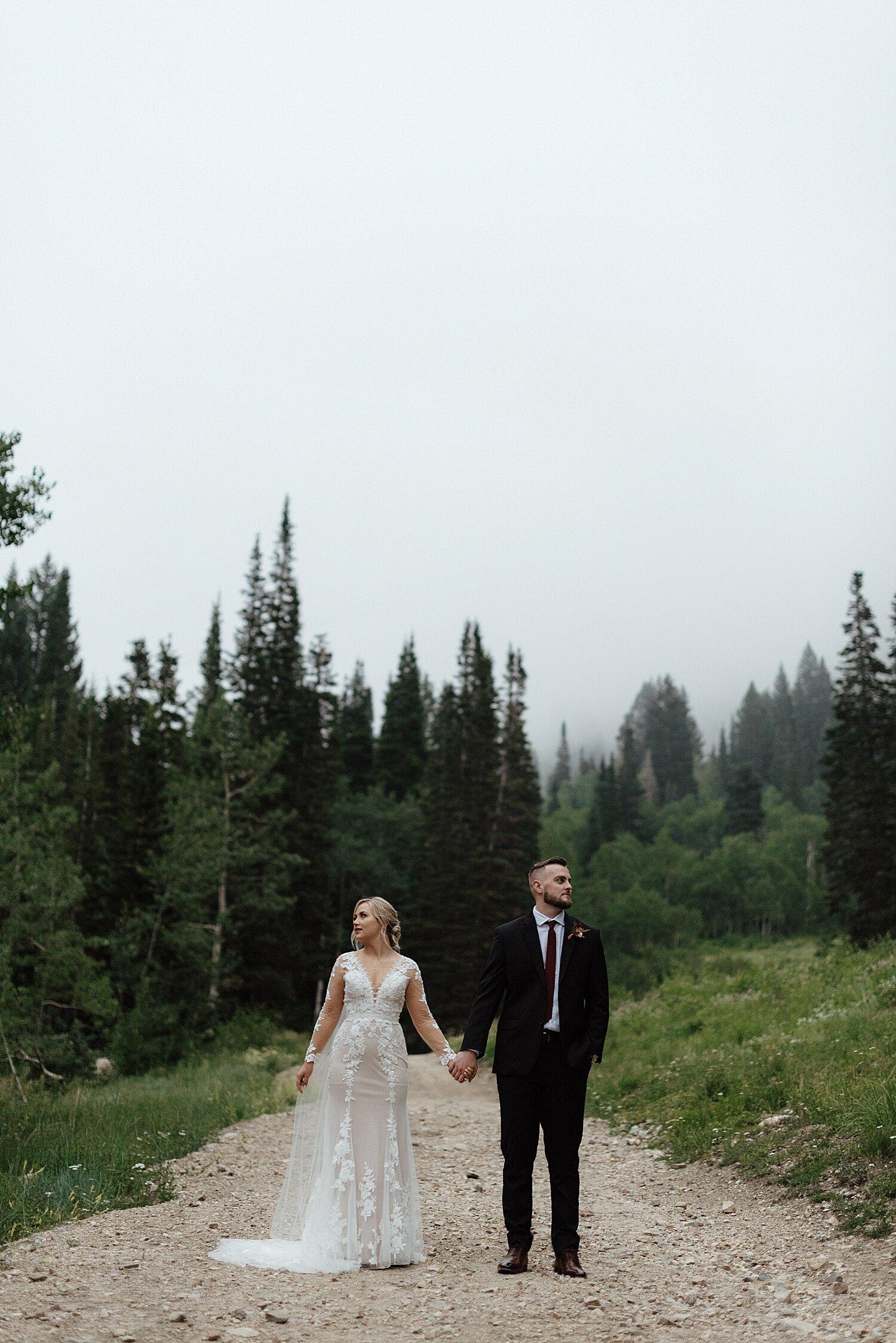Zandra Barriga Photo - Hunter and Brighton Mountain Bridals_0017.jpg