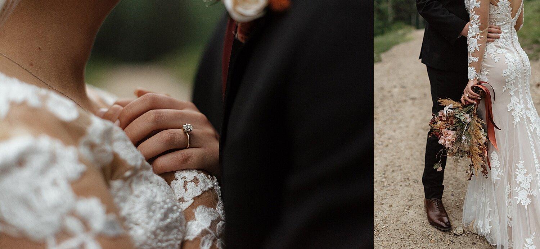 Zandra Barriga Photo - Hunter and Brighton Mountain Bridals_0019.jpg