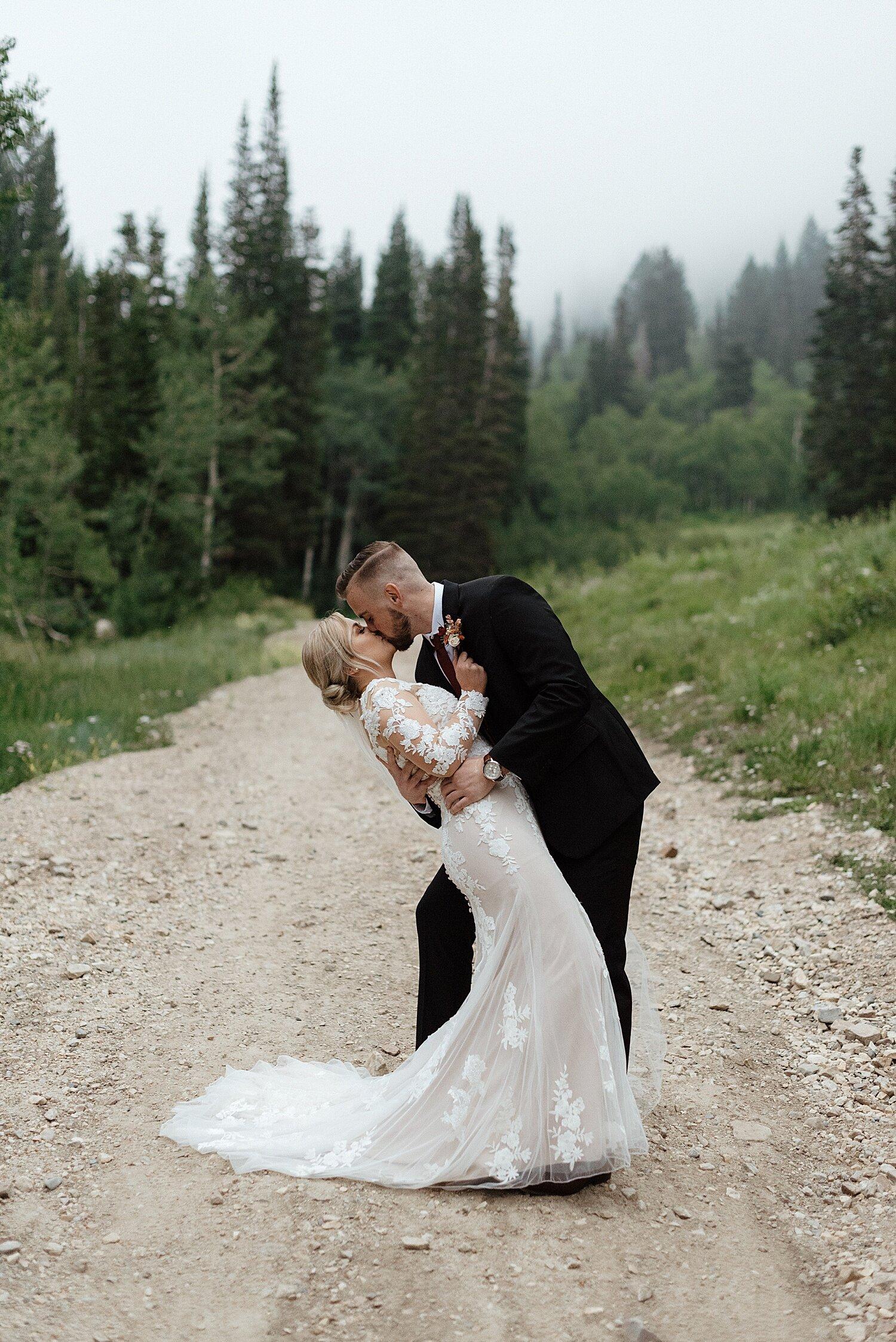 Zandra Barriga Photo - Hunter and Brighton Mountain Bridals_0018.jpg